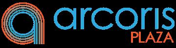 Arcoris